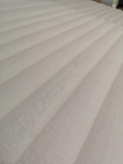 Dorma Vita - Organic Cotton Bezug