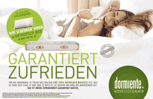 dormiente_BANNER_09-10-2020_1140x736px_DT