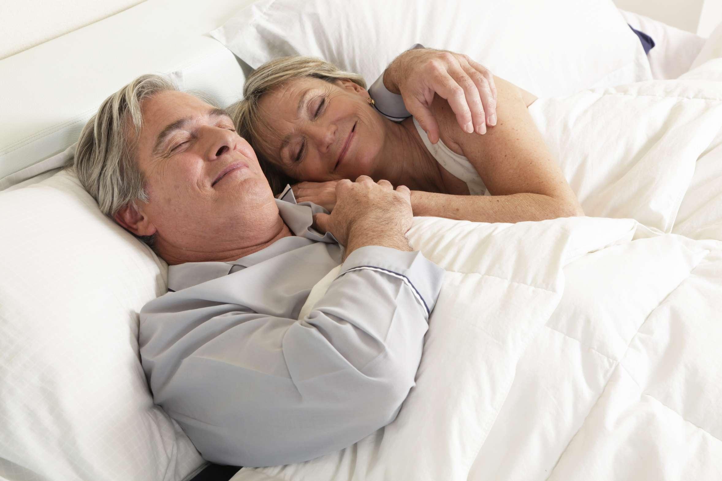 h rtegrad bei matratzen bestimmten dorma vita. Black Bedroom Furniture Sets. Home Design Ideas