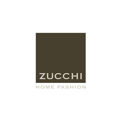 marke_zucchi