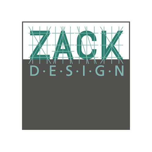 marke_zack