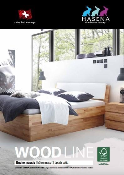 Hasena-Wood-Line-Buche-massiv-Prospekt