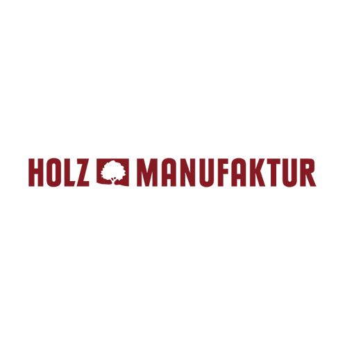marke_holzmanufaktur5889d9d2980b3