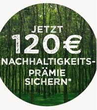 120-EUR-Nachhaltigkeits-Pr-mie