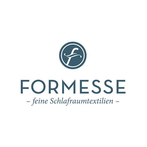 marke_formesse