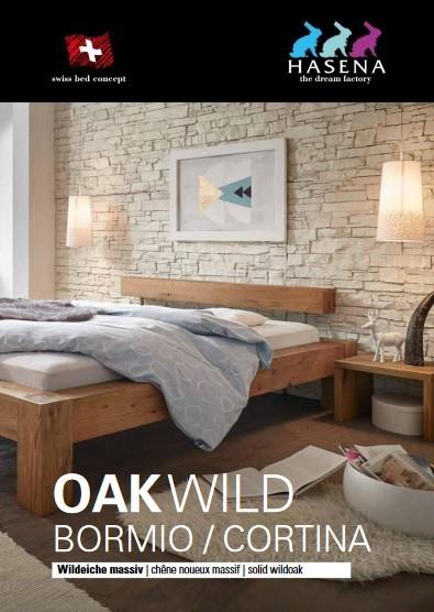 Hasena-Oak-Wild-Bormio-Cortina-Prospekt