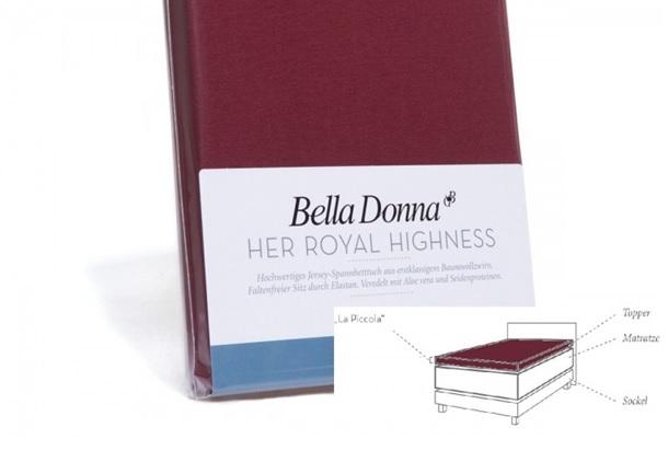 Bella-Donna-Boxspring