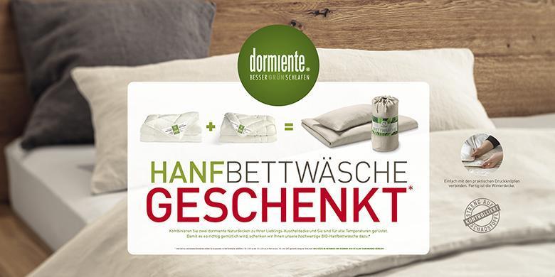 dormiente-aktion-november-und-dezember
