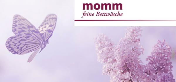 momm-bettw-sche