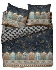 Bettwäsche Jaipur