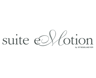 suite_emotion_logo-f9f71414