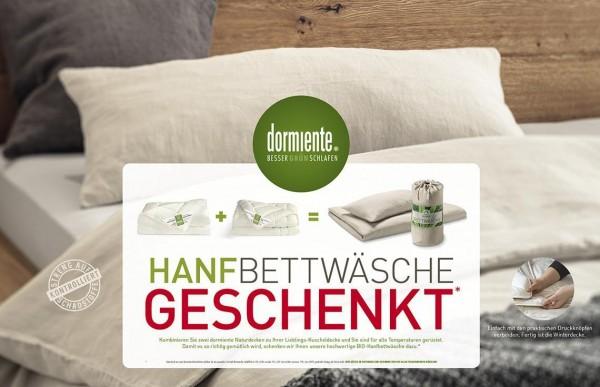 november-und-dezember-aktion-Bettwaesche-geschenkt