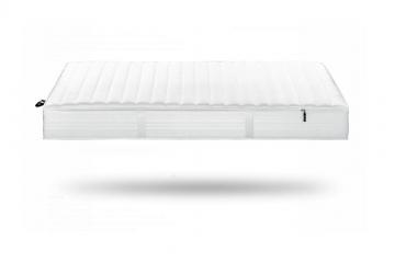 Dorma Vita ART (SSW)