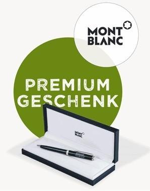 Premium-Geschenk-Mont-Blanc
