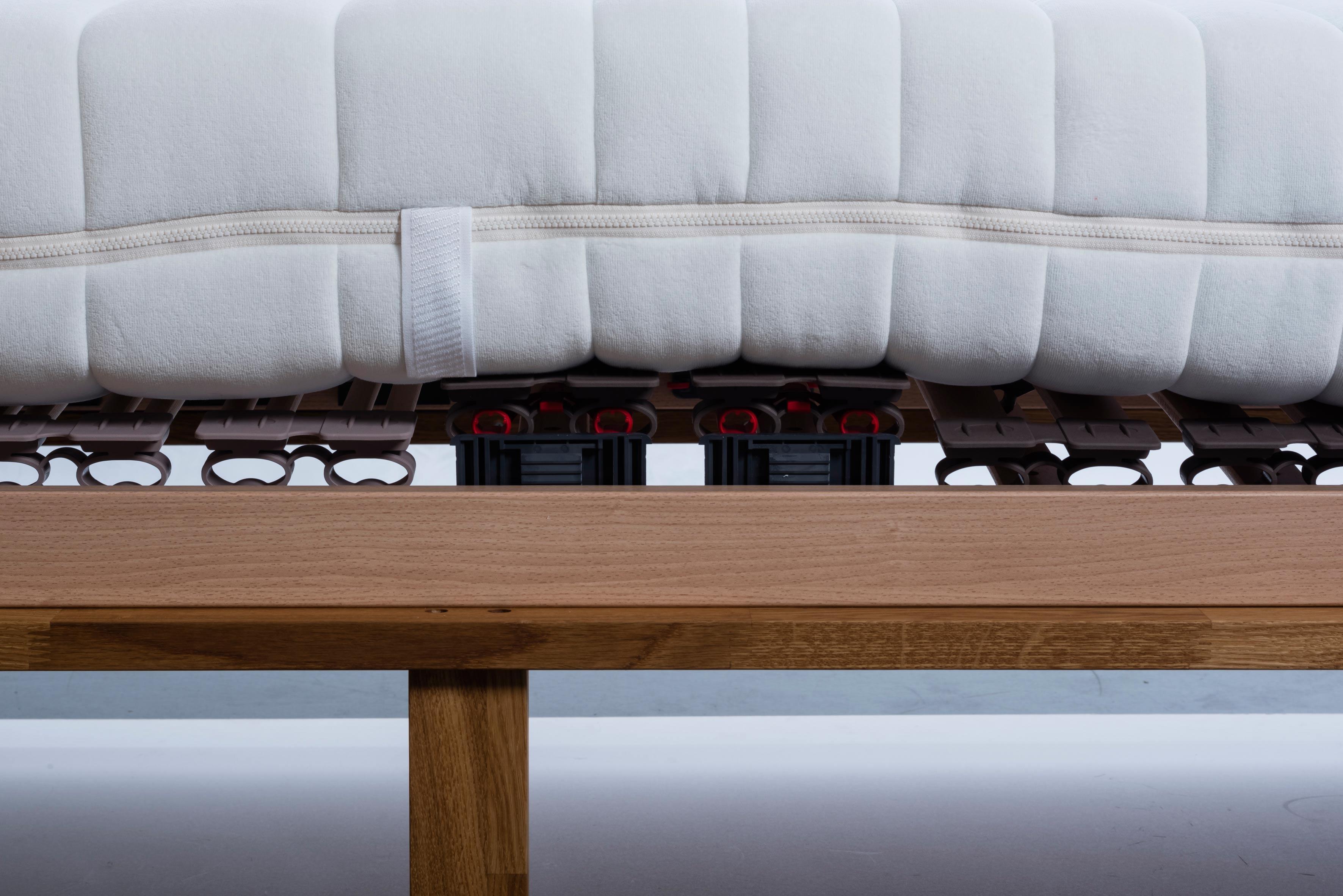 h rtegrad bei matratzen bestimmten dorma vita