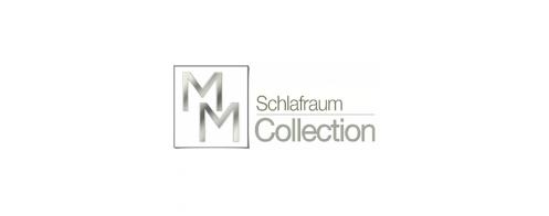 marke_mm_schlafraum