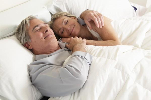 DORMA-VITA-gut-schlafen