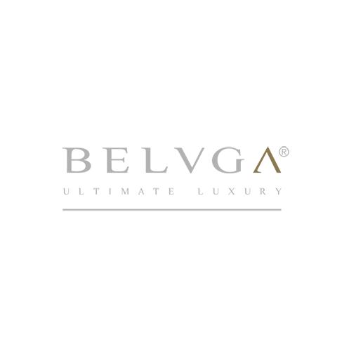 marke_beluga