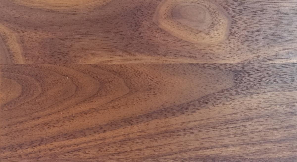Nussbaum-Holzmuster1