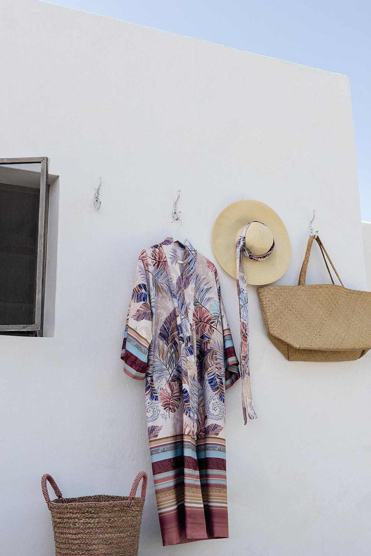 Kimono-Levante-V5-klein5a84404f69197