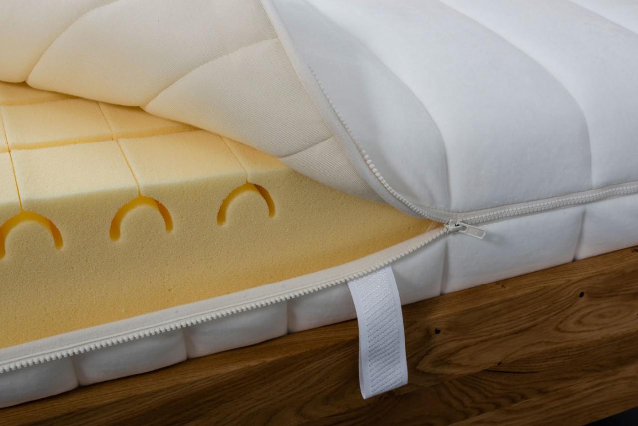Matratzen Nach Mass Dorma Vita