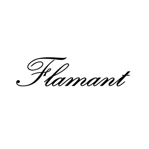 marke_flamant