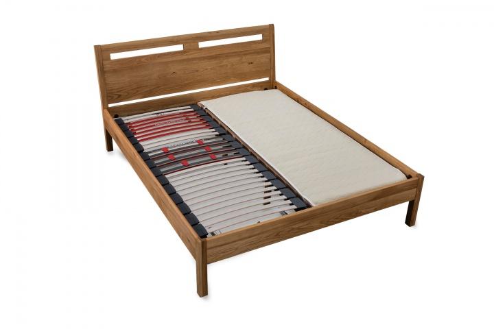 luftdurchl ssiger schoner f r matratze und lattenrost dorma vita. Black Bedroom Furniture Sets. Home Design Ideas