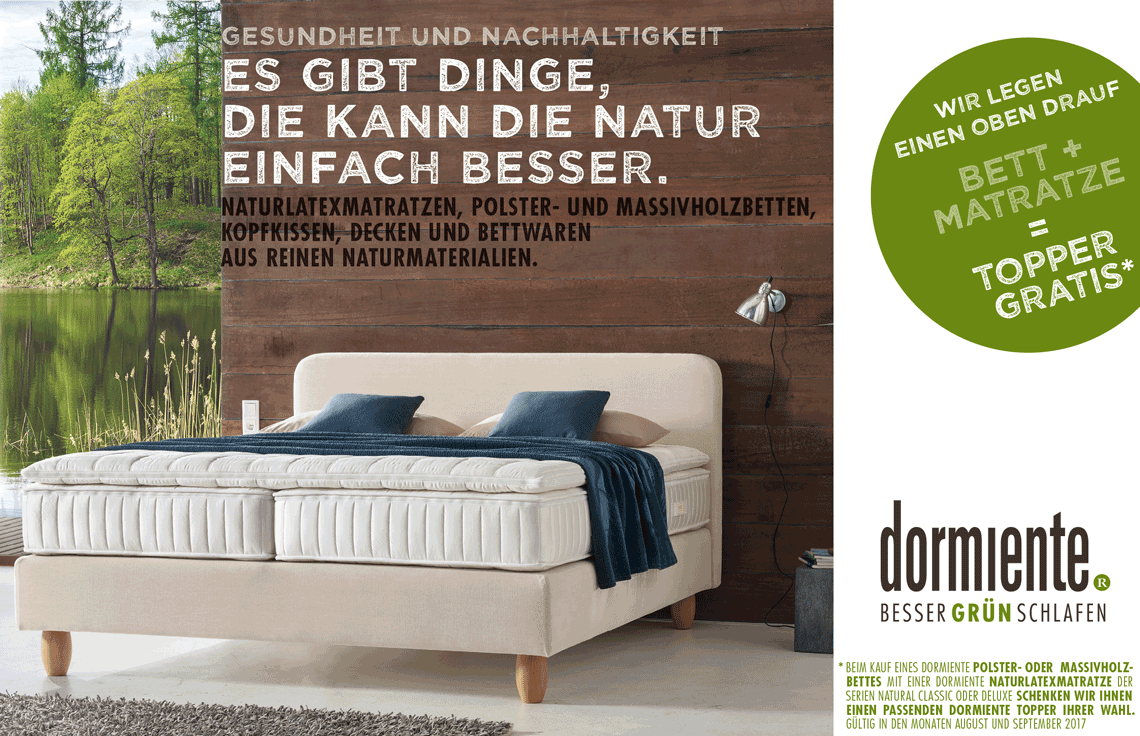 dormiente_AKTIONSBANNER_08-09-2017_1August-und-September