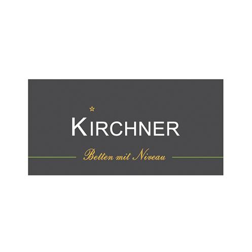 marke_kirchner5889d547e47c2