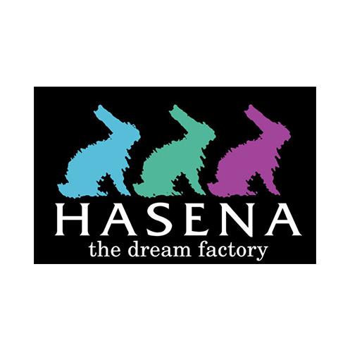 marke_hasena