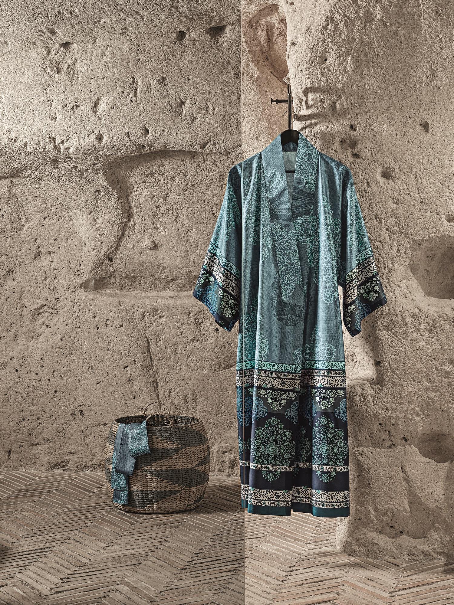 Kimono-Murgia-v-B1