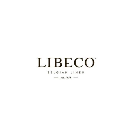 marke_libeco