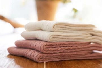 Alpaka Damen Socken