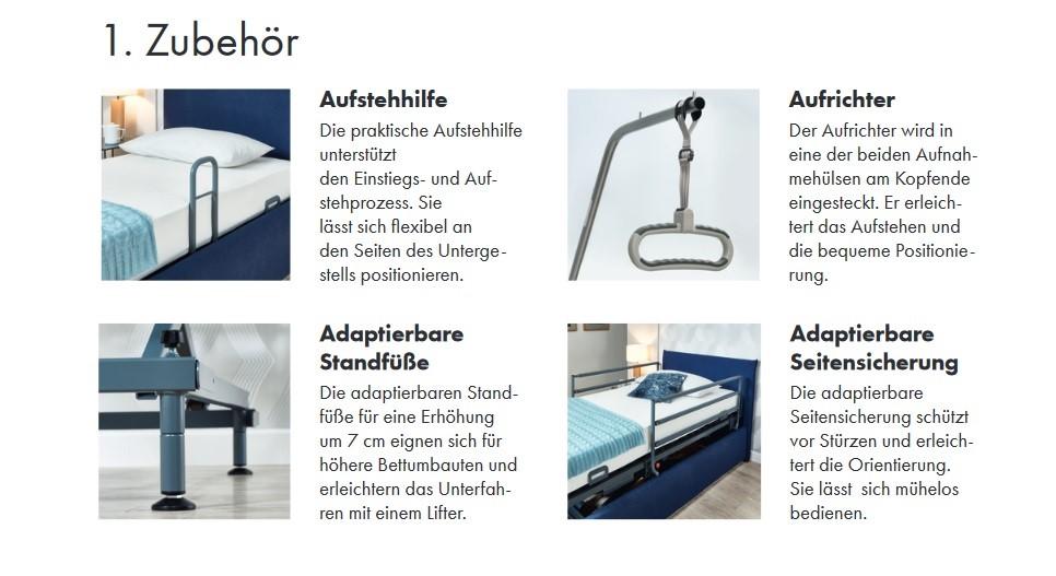 Stiegelmeyer-Zubeh-r