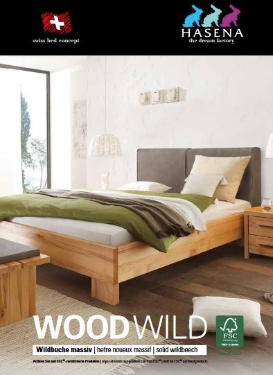 Hasena-Wood-Line-Wild-Wildbuche-Prospekt