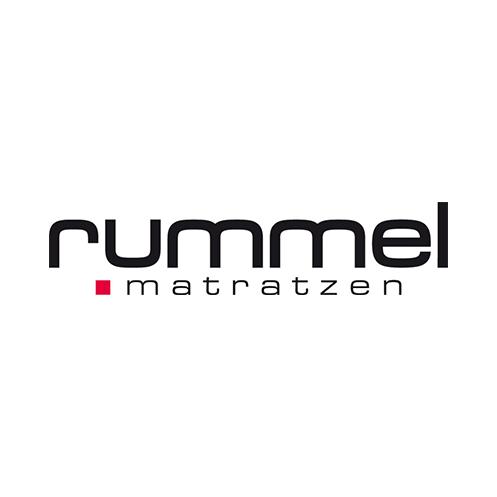 marke_rummel