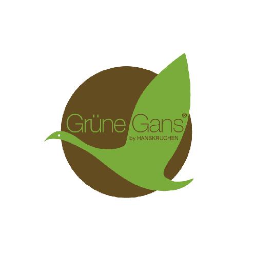 marke_gruene_gans