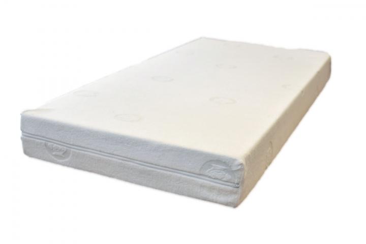 kindermatratze mit maximalem schlafkomfort f r die kleinen unter uns dorma vita. Black Bedroom Furniture Sets. Home Design Ideas