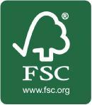 fsc-siegel-neu