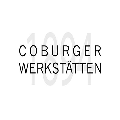 marke_coburg