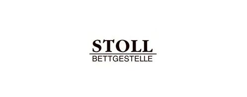 marke_stoll5889d835451ff