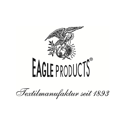 marke_eagle_products
